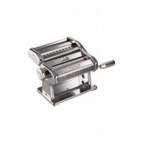 Marcato-Atlas-150-Pasta-Machine