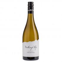 Marlborough Ridge Chardonnay
