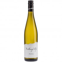 Marlborough Ridge Riesling