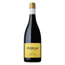 Martinborough Vineyard Pinot Noir