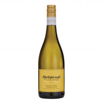 Martinborough Vineyards Home Block Sauvignon Blanc