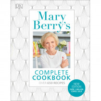 Mary-Berry-Complete