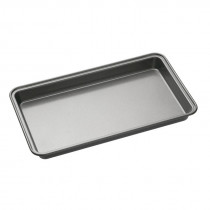 MasterCraft Brownie Pan