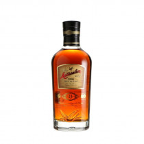 Matusalem 23yr Old Grand Reserve
