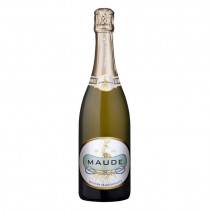 Maude Methode Traditionnelle Brut