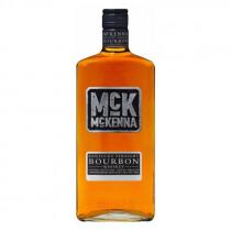 McKenna Kentucky Bourbon Whiskey