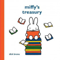 Miffy's Treasury