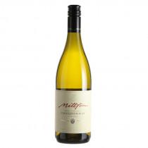 Millton Chardonnay Opou