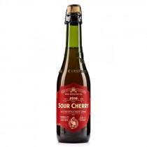 Moa Cherry Sour