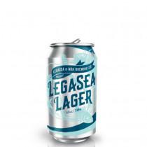 Moa LegaSea Lager 12 Pack