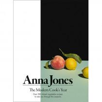 The Modern Cooks Year Cookbook