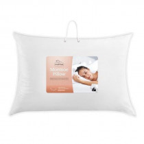 Moemoe Wool Blend Pillow