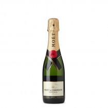Moet & Chandon Brut Imperial Champagne half