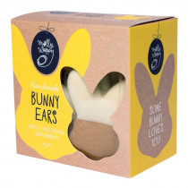Molly Woppy Easter Ears Box
