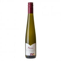 Mondillo Late Harvest Riesling
