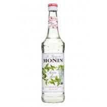 Monin-Mojito-Mint