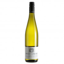 Mount Edward Riesling