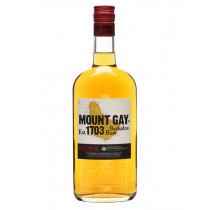 Mount Gay Eclipse Barbados Rum