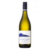Mount Riley Chardonnay