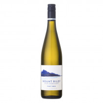 Mount-Riley-Pinot-Gris