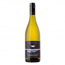 Kahurangi-Mt-Arthur-Chardonnay