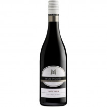 Mud-House-Pinot-Noir