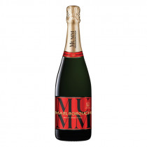 Mumm Marlborough Brut Prestige