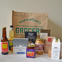 Gourmet-Gift-Pack-Wellington