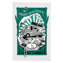 Moore-Wilsons-Chook-Wagon-Teatowel