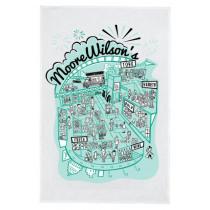 Moore Wilsons-Tory-Street-Teatowel