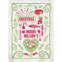 Moore-Wilsons-Christmas-Tea-Towel