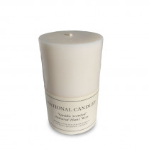 National-Candles-Scented-Candle