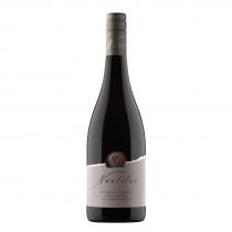 Nautilus Southern Valleys Pinot Noir