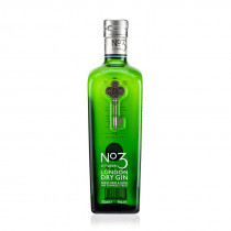 No.3-Dry-Gin