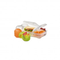nude food lunchbox s6800