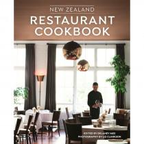 nz-restaurant-cookbook