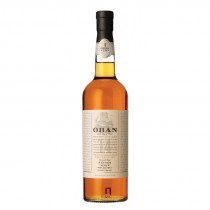 Oban-Whisky