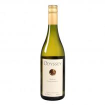 Odyssey-Gisborne-Chardonnay