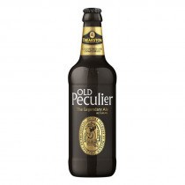 Theakston Old Peculiar