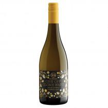 Te Awanga One Off Clone Wars Chardonnay