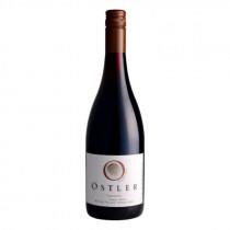 Ostler Caroline's Pinot Noir