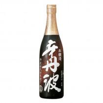 Ozeki-Karatanba-Sake