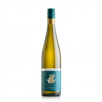 Palliser-Estate-Pinot-Gris