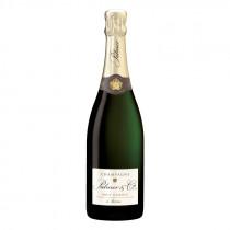 Champagne Palmer & Co Brut Reserve