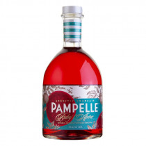Pampelle Ruby I'Apero