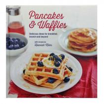 pancakes-waffles