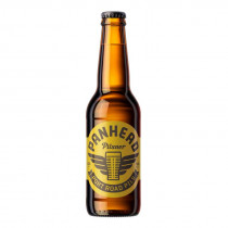 Panhead_Port_Road_Pilsner_330ml