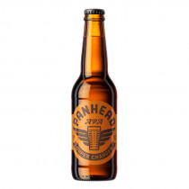 Panhead_Supercharger_APA_330ml