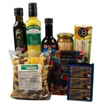 Pantry Gift Pack Wellington shopping bag