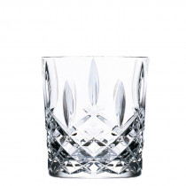 Orchestra Passione Double Old Fashioned Glasses